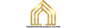 islam_rerum