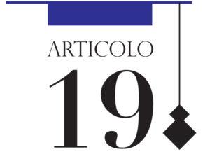def.Logo_art.19