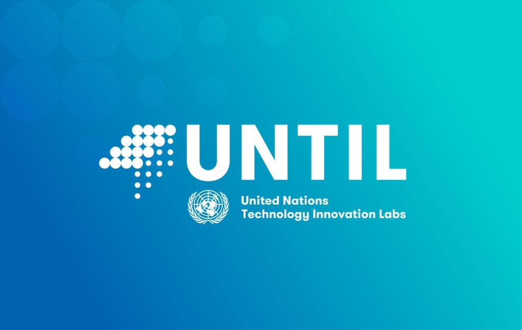 Torino sogna in grande con le Nazioni Unite e pensa a un laboratorio Internazionale di innovazione