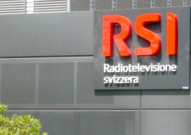 Rerum Futura alla Tv svizzera